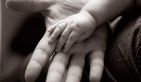 193524_hands