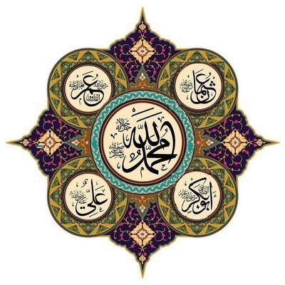 4 Khalifa Of Prophet Saws And The Levels Of The Heart Muhammadan Way