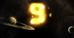 9_The Sun in Space