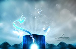 Ali from Ka'bah - Birth_Of_Imam_Ali