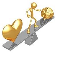 BalanceHead-Heart[1]
