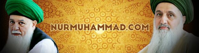 The Muhammadan Way