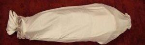 Death Body Bag Mawt