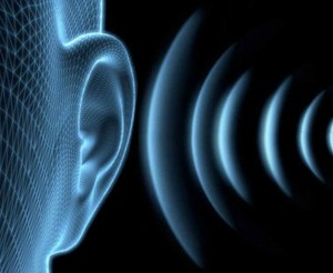 Ear - vibrations_oracletalk-