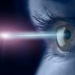 Eye of Noor - Light from the Eye