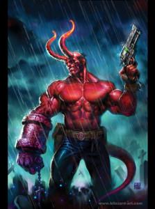 Hellboy-thumb
