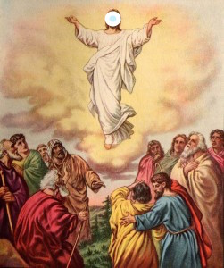 Isa-_Jesus_Ascending_to_His_Heavenly_Home-251x300