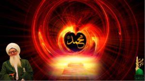 MSNj Prophet Muhammad pbuh Real Guidance Through Love2