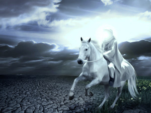 Mahdi (as) imam_zaman_on-horse