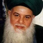 Mawlana Shaykh Adnan Kabbani