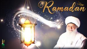 Ramadan eng&arabic MSNj