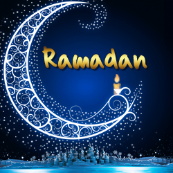 Ramadan in the Helal
