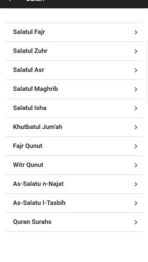 Screenshot_20180815-174151_Muhammadan Way