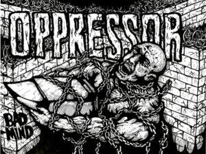 Self Oppressor Bad Mind Help la ilaha illa anta Subhanaka 21_87