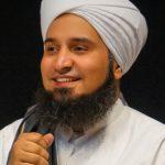 Shaykh Habib Ali al Jifri (2)