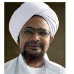 Shaykh Habib Umar bin Hafiz