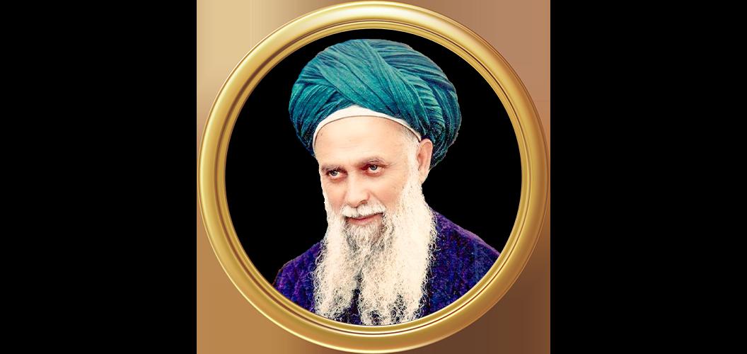 shaykh nazim al qibrisi naqshbandi rabbani adil sheik nazim shaik nazim cyprus turkish sufi saint mystic master islam