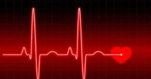 Signal from the Awliya Heart Jasoos