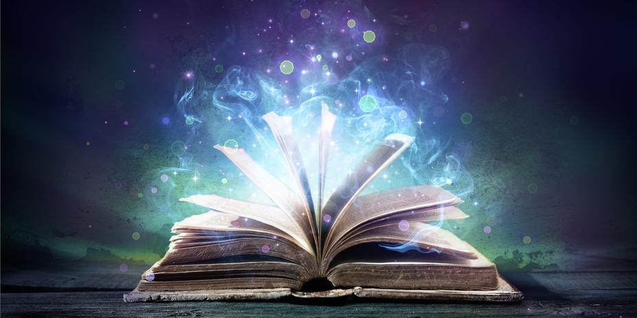 Spiritual Book Kitab Deeds Actions