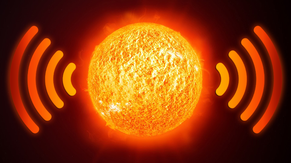 Sun-center of universe-photon-wifi-wireless signal-broadcast signal