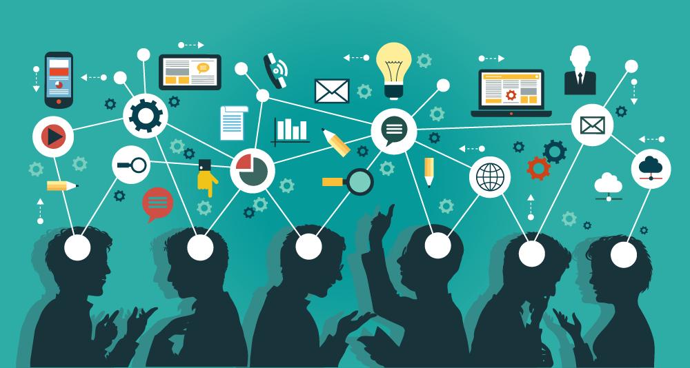 Technology Skills Khidmat Technical Apps Websites CRM Email Social Media Web Development
