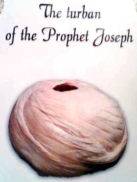 Turban_Prophet_Joseph