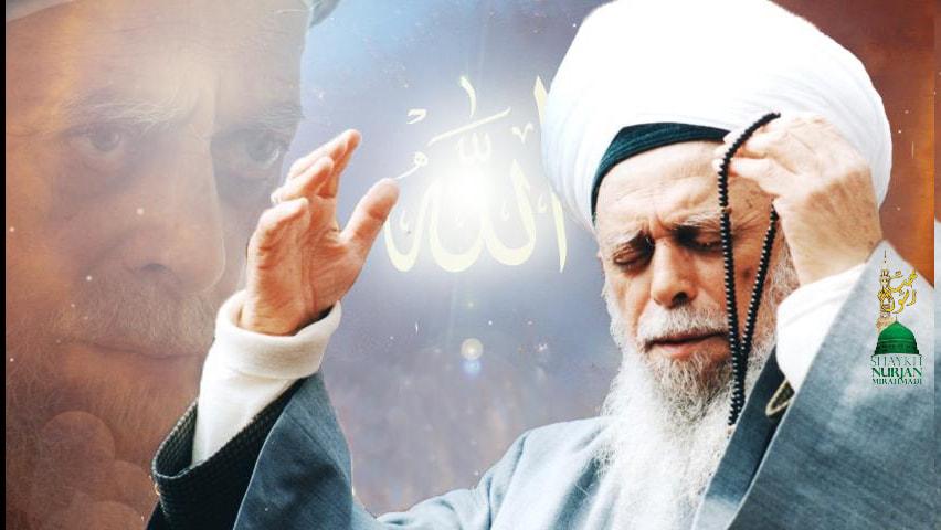 تذکرہ حیات سلطان الاولیاء مولانا شیخ ناظم عادل الحقانی القبرصی (قدس اللہ سرہٗ) ...