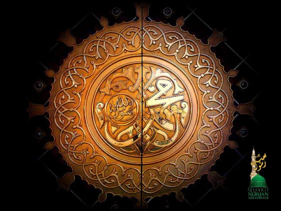 سوال: سیدی ، اگر رمضان میں شیاطین قید ہوتے  ہیں ، تو ہم اس مقدس مہینے میں ان سے ...