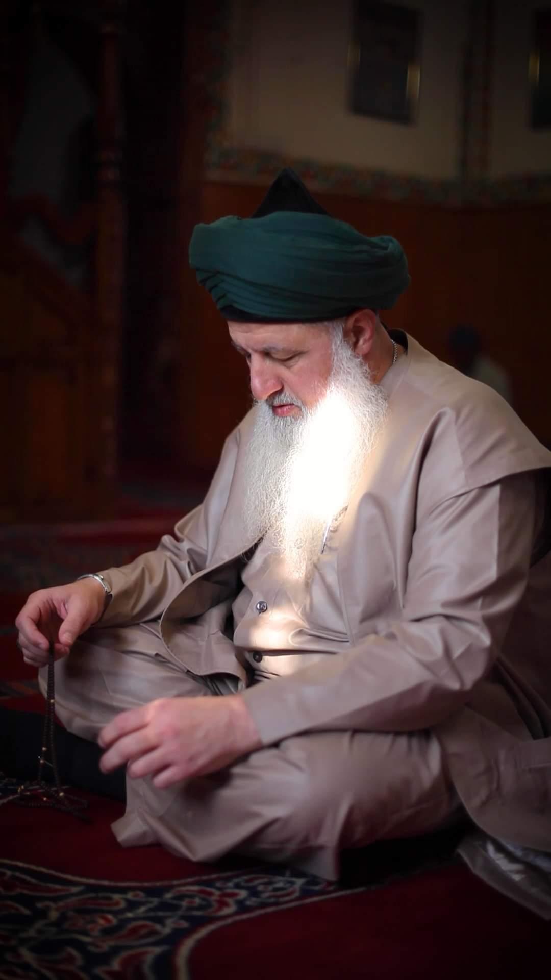ماہ ِرجب کے آداب Practices of Welcoming Month of Rajab یہ آداب رجب کا مہینہ شر...