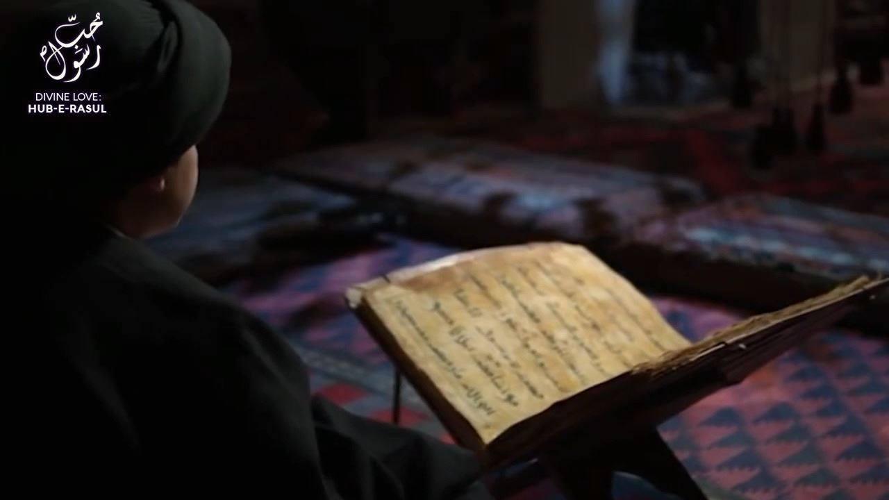 قسط ۱۴۱۔ آپ کی اندرونی حقیقت، بیرونی وجود کا معیار طے کرتی ہے⭐ صوفی میڈیٹیشن سینٹر ⭐