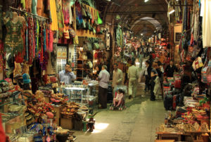 bazaar,people in bazaar,shopping centr