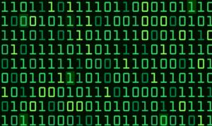 binary-code-ones-zeroes