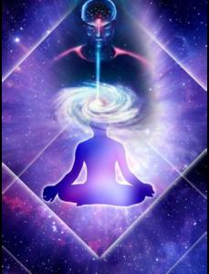 body and soul meditation