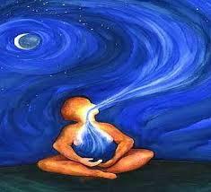 breath, meditation,
