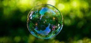 bubble-world-illusion