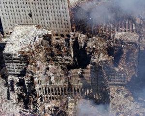 buildings-collapse-wtc