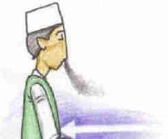 Breath Meditation - clip_image016 (2)