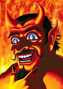devil-facebook-eyes