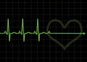 ekg-flatline-green-heart