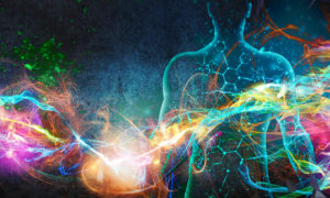 energy body, human body, spirt,ruh,soul, qudra