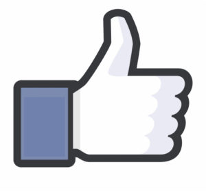 facebook-thumbs-up-like