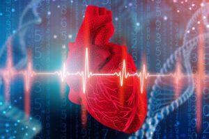 heart meditation picking up signals, qalb, tafakkur, meditation. signal, frequency, negativity, energy, pulse