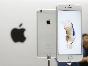 iPhone bitten apple screen shot 2016-01-08