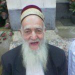 shaykh
