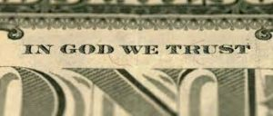 in-god-we-trust-dollar-currency