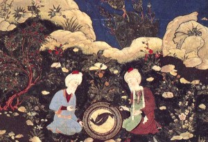 khidr-and-ilyas-as-ab-hayya
