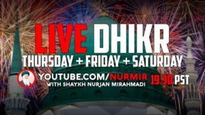 live-zikr-youtube