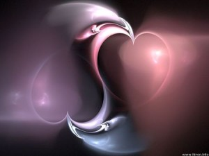 love_heart_mirror