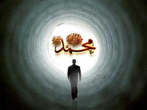 man-in-tunnel-walking-towards-Prophet-s-light