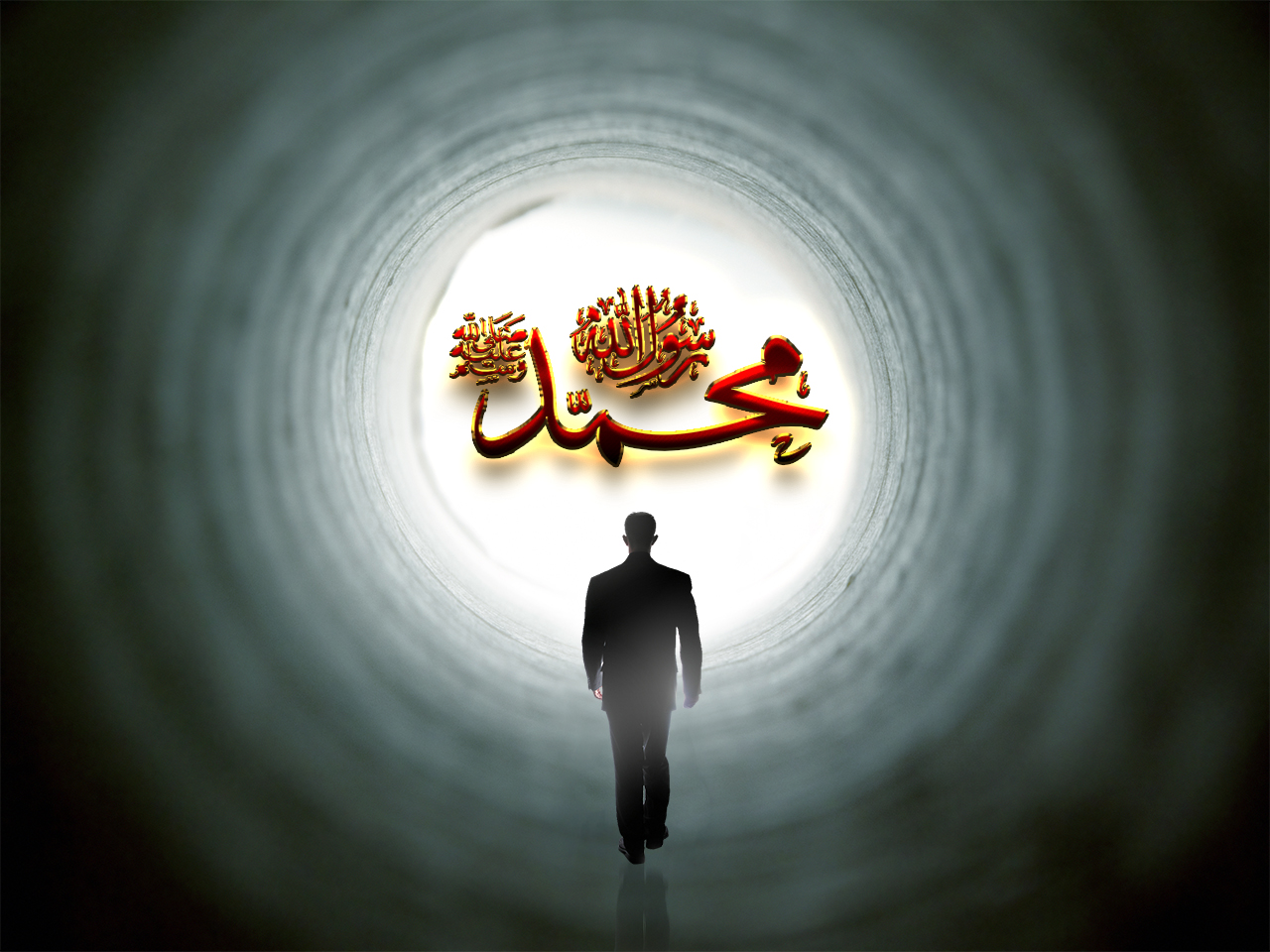 man-in-tunnel-walking-towards-Prophet-s-light